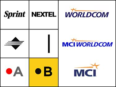 Thesis on international marketing pdf